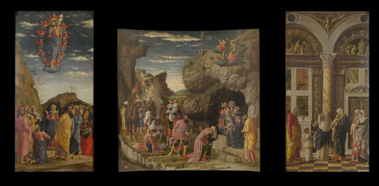 Andrea_Mantegna_-_Trittico_-_Google_Art_Project